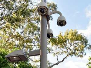 Automatic cops to 'patrol' Coast tourist strip