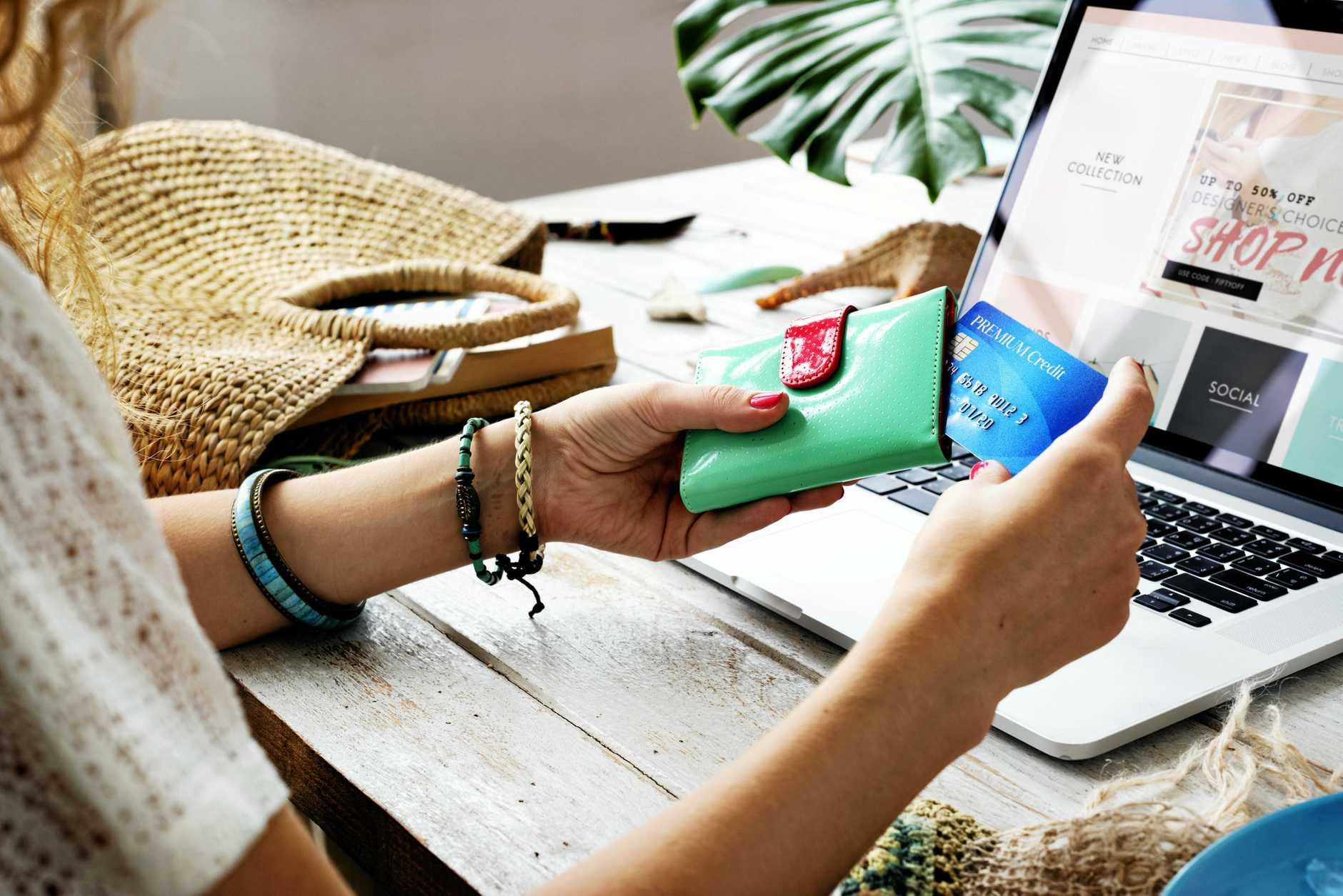 tâm lý khách hàng khi mua hàng, tâm lý khách hàng khi mua hàng online, tâm lý khách hàng khi mua sản phẩm