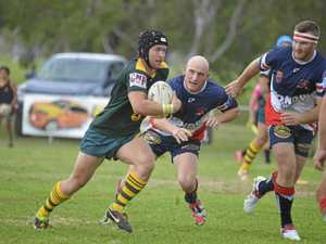 Cowboys tough trip to Clifton sees a win, a loss and a draw