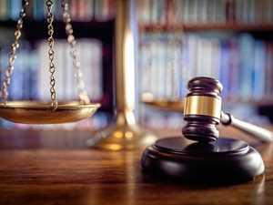 Hervey Bay mum with 'atrocious' traffic history jailed