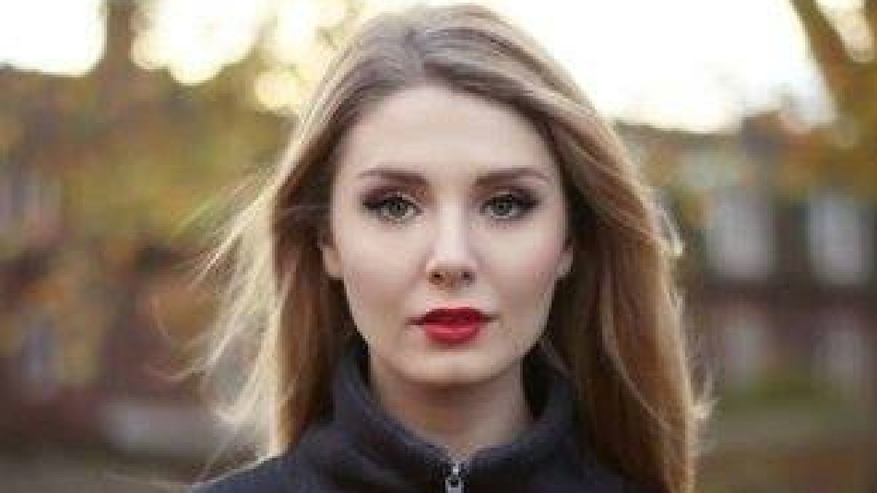Lauren Southern has been banned from the UK. What will Aussies think of her?