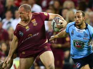 Where the Maroons will attack the Blues: 5 things