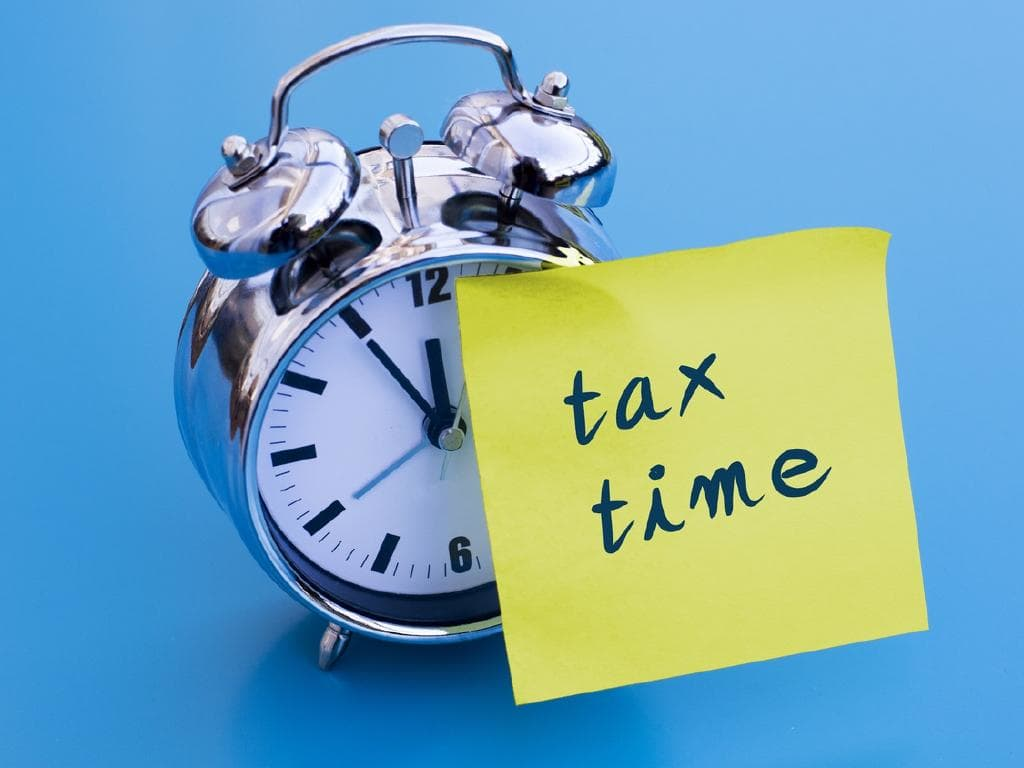 The clock is ticking for Australians seeking to maximise their tax deductions.
