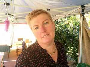 Cancer patient will tick five day trek off bucket list
