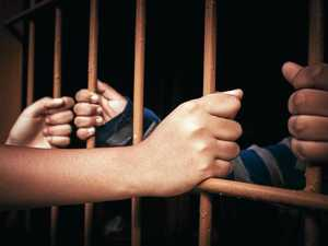 Are criminal kids clogging up our courts?