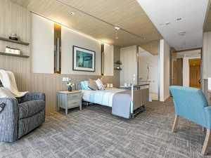 $30m state-of-the-art Coast nursing home extension to open