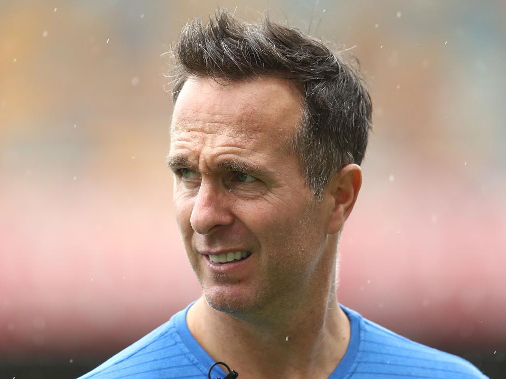 Former England captain Michael Vaughan believes the heads of big names should roll at the England selection table.