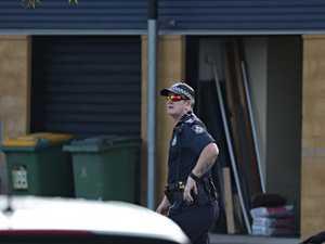 School threats extend to Gold Coast