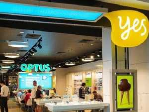 Optus to cut another 400 jobs