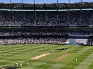 Aussies to be quizzed over spot-fixing