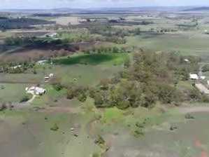 Toowoomba Council Drayton Plan