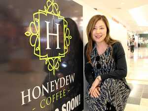 COMING: New cafe in city centre will cater to foodie trends