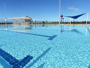 SNEAK PEEK: State-of-the-art Ballina pools set to impress