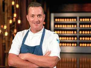 MasterChef 'excitement' for North Coast chef