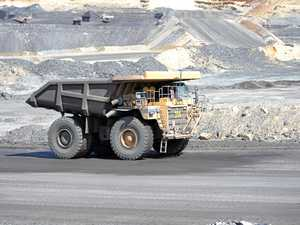 300 new jobs from BHP mine sale
