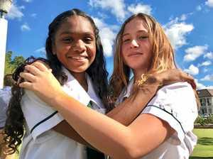 RECONCILIATION: Day of understanding in Bundaberg