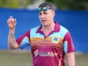 'We can still make finals' says Bulldogs boss