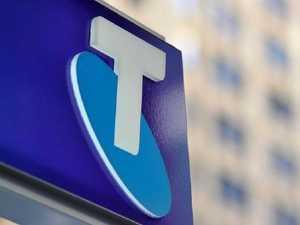 Judge slaps down Telstra: 'Optus is better'