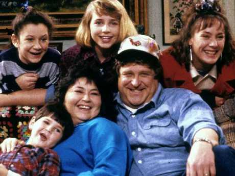 The sitcom was a massive hit in the 80s and 90s, and re-runs are still popular. Networks will lose millions by pulling the show from their screens.