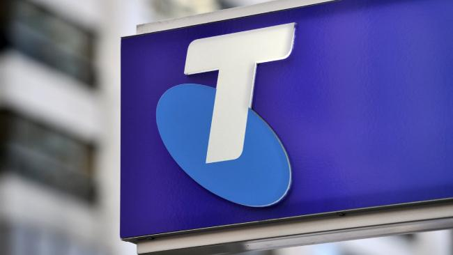 TELSTRA MOBILE OUTAGE