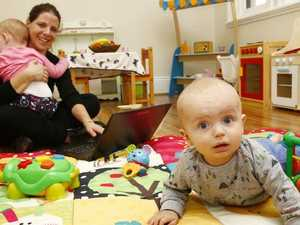 New childcare subsidy: What it means for you