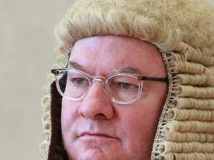 Jones' imputations likely to be  defamatory, says judge