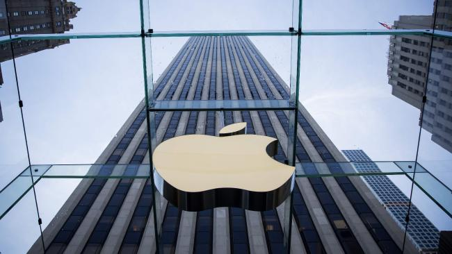 Apple has been fined $9 million in Australian Federal Court over charges is misled consumers about their warranty rights.