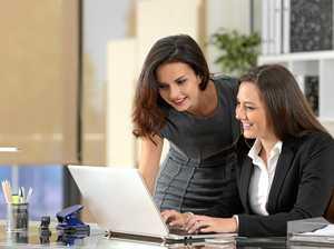 Online survey to gauge needs for Gympie businesswomen