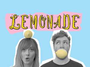 New zero-dollar budget web series will have you in hysterics