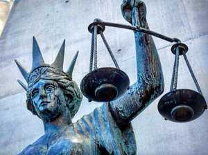 Which is the region's busiest criminal court?