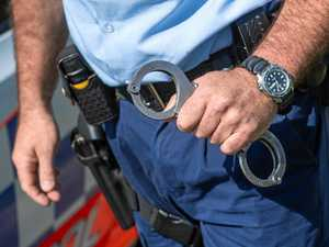 Multiple arrests over drug trafficking in Hervey Bay