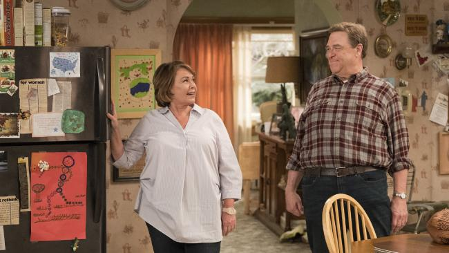 The unprecedented sudden cancellation of Roseanne has left a wave of unemployment and uncertainty in its wake.