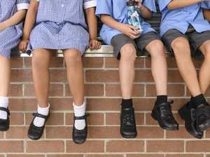 Mum wants school holidays banned