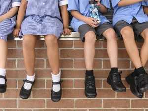 Mum wants school holidays banned