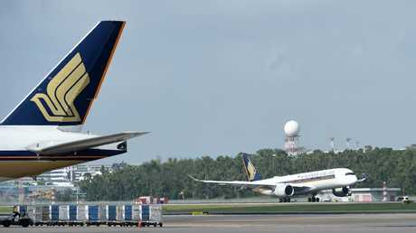 Game changer: Airline scraps economy seats | Morning Bulletin