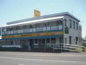 Iconic country pub for sale south of Toowoomba