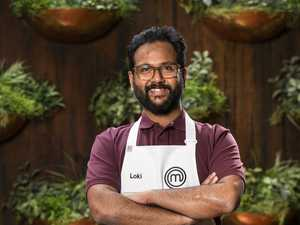Was this the biggest MasterChef fail?