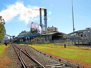 Proserpine mill fires up ahead of 2018 crush