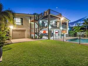 MEGA GUIDE: 150+ Mackay properties to inspect this weekend