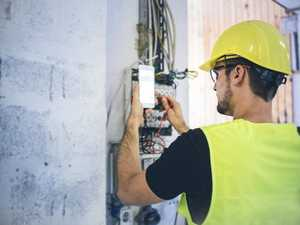 Workplace injuries spark safety call