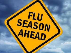 Our hospitals are ready to tackle the winter flu season