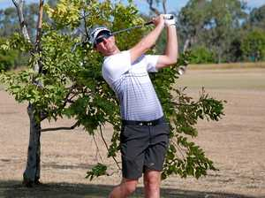 $35k up for grabs in 40 year Pro-Am anniversary
