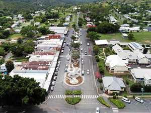 Meatworks job plan for Mount Morgan's unemployed