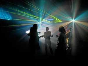 $60,000 in fines for unlicensed Sunshine Coast nightclubs