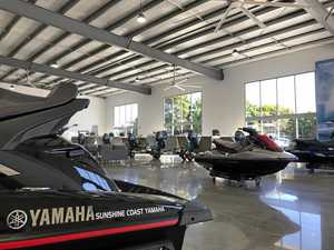 New showroom to inject $4.3m into Coast, create jobs