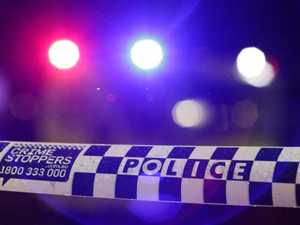 Man charged after alleged stabbing at Crows Nest