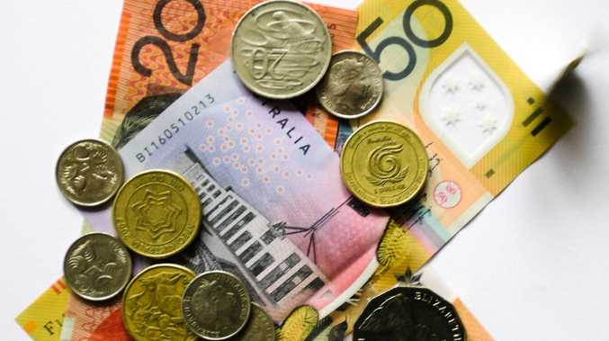 The Government has established a website to help people discover what concessions and rebates are available to them.