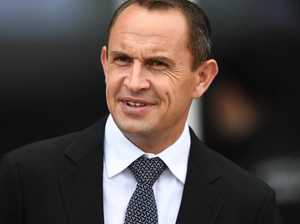 Chris Waller notches 300th winner for the season