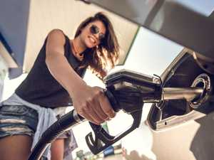Fill up now: Fuel price set to hit $1.70