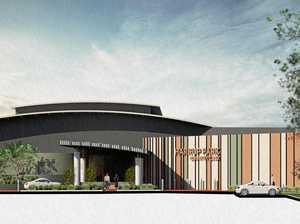 $3.5M makeover for major Mackay venue